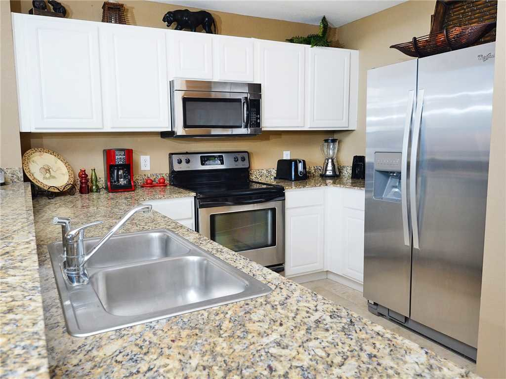 Photo of a Panama City Beach Condo named Tidewater 2607 - This is the seventh photo in the set.