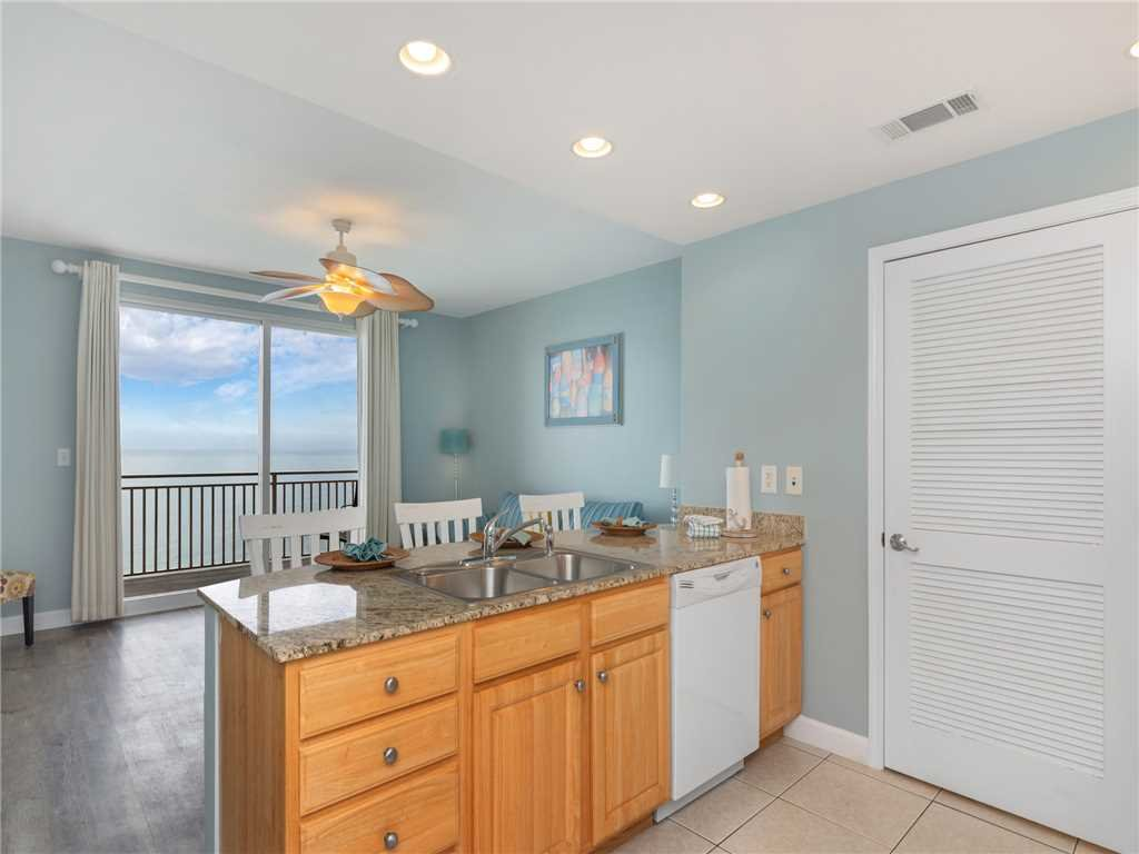 Photo of a Panama City Beach Condo named Splash 1705 West - This is the twelfth photo in the set.