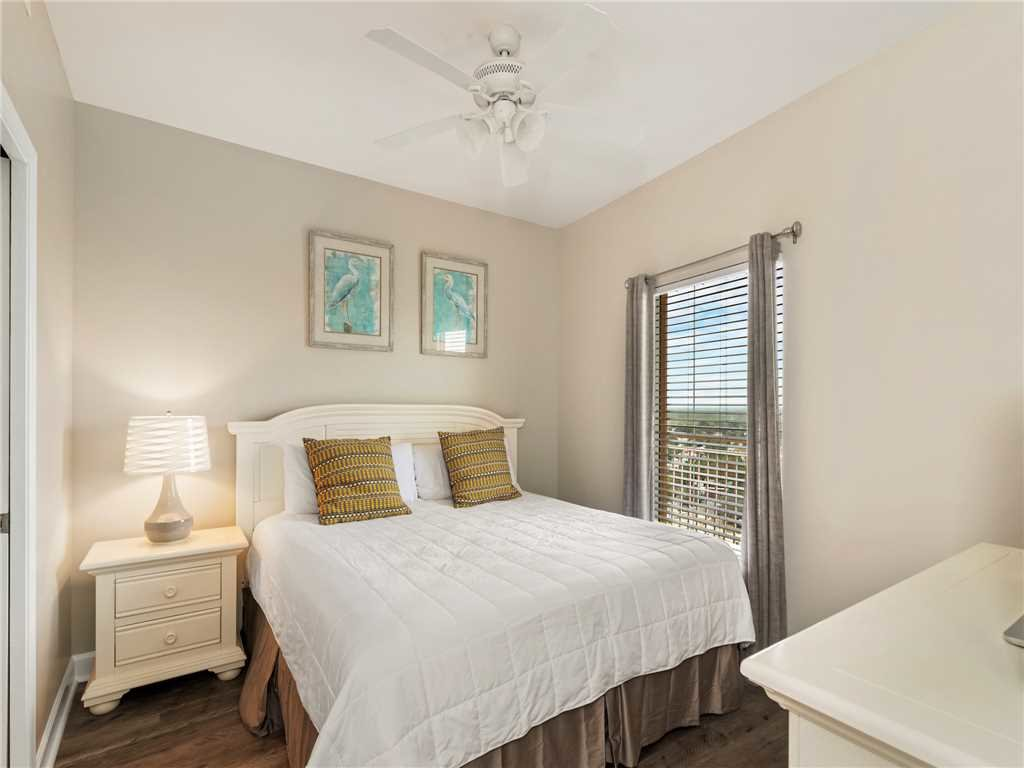 Photo of a Panama City Beach Condo named Splash 1705 West - This is the fourteenth photo in the set.