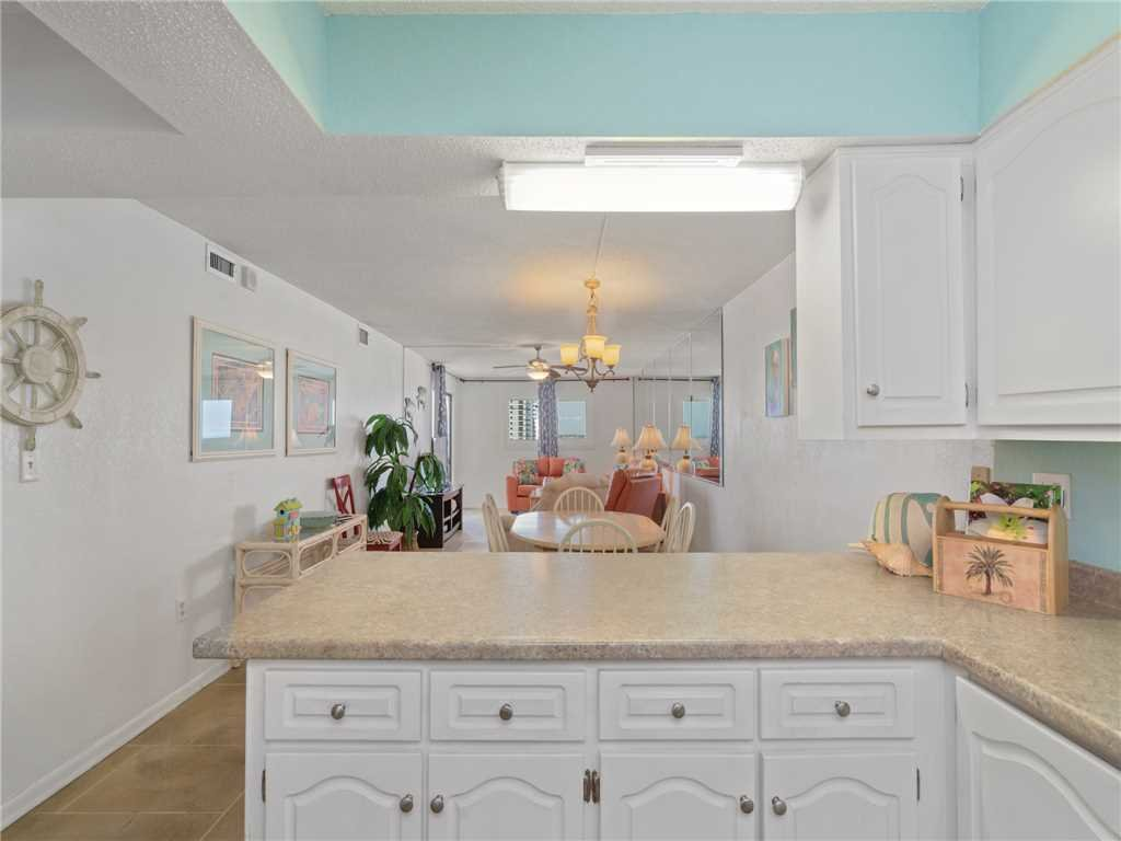 Photo of a Panama City Beach Condo named Regency Towers 802 - This is the thirteenth photo in the set.
