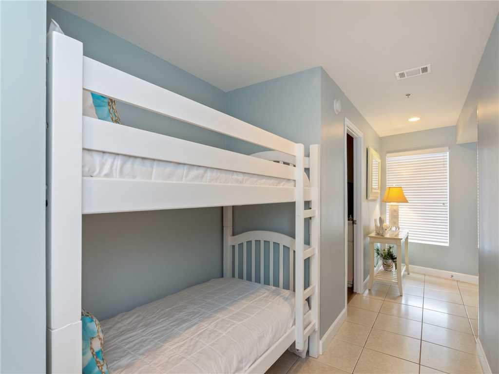 Photo of a Panama City Beach Condo named Splash 1705 West - This is the twenty-first photo in the set.