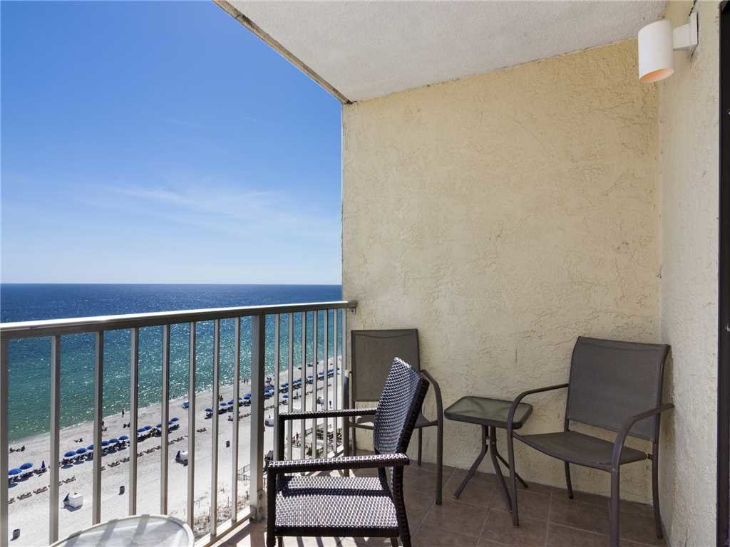 Photo of a Panama City Beach Condo named Summit 1231 - This is the nineteenth photo in the set.