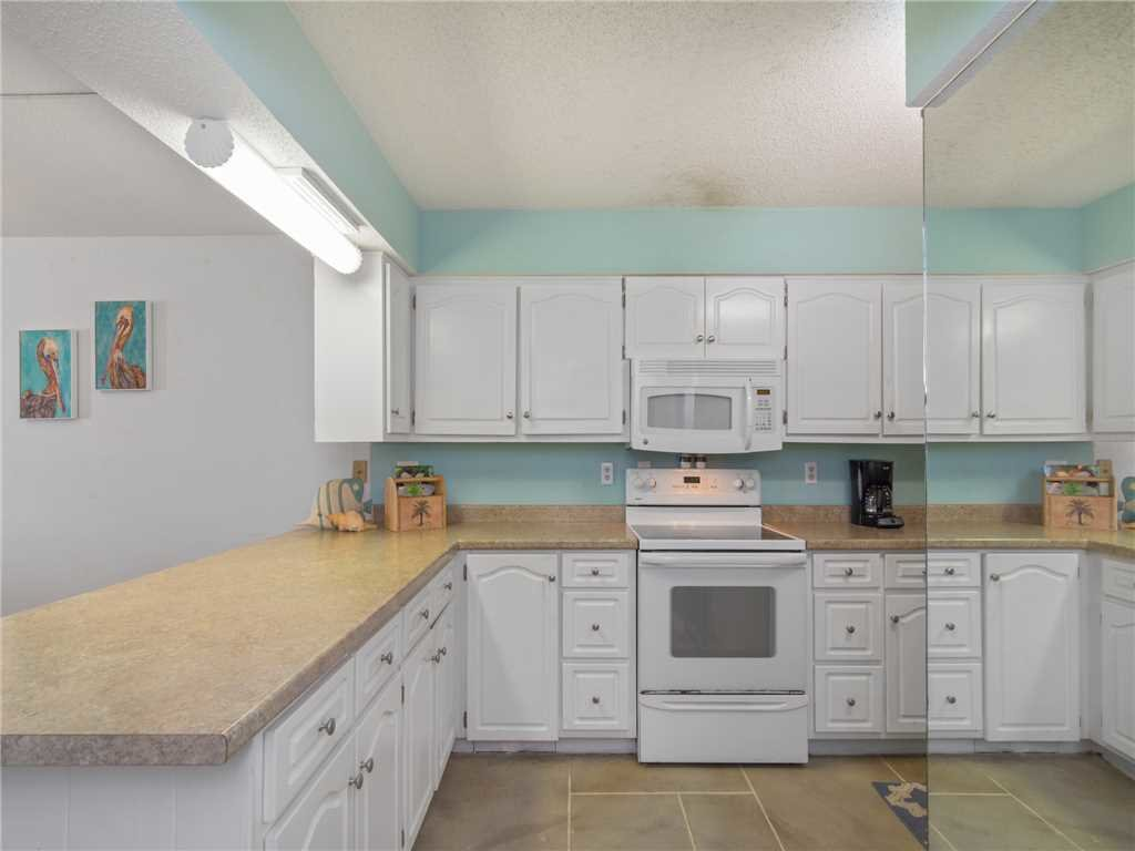 Photo of a Panama City Beach Condo named Regency Towers 802 - This is the tenth photo in the set.