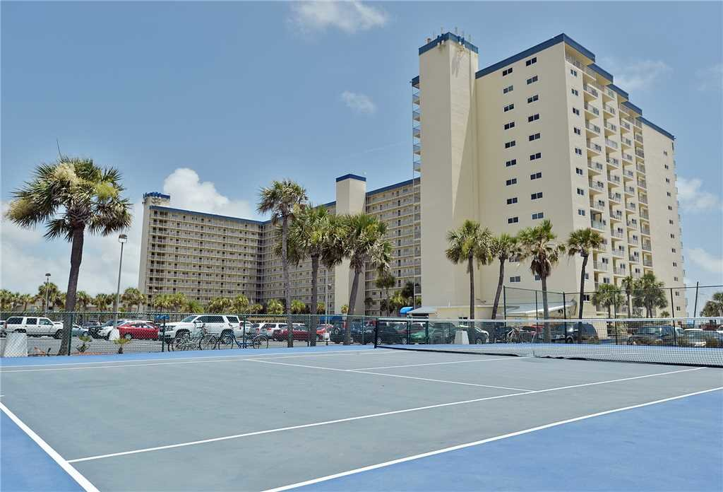 Photo of a Panama City Beach Condo named Regency Towers 802 - This is the twenty-ninth photo in the set.