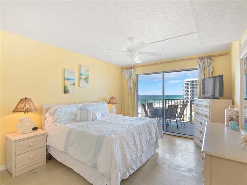 Photo of a Panama City Beach Condo named Regency Towers 802 - This is the fourteenth photo in the set.