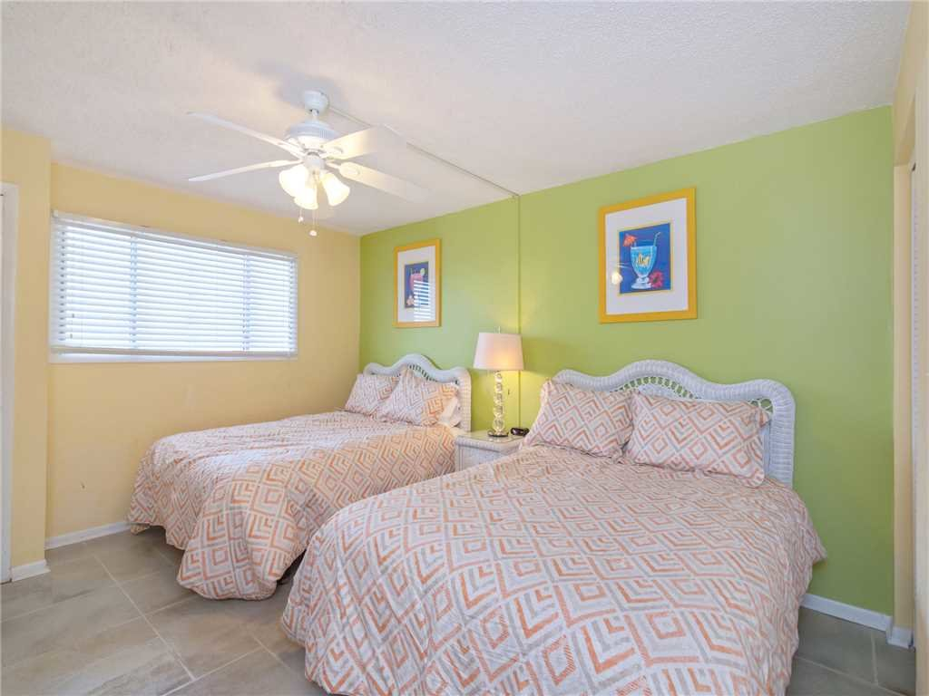 Photo of a Panama City Beach Condo named Regency Towers 802 - This is the nineteenth photo in the set.