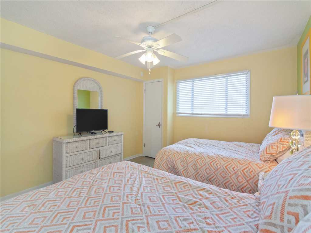 Photo of a Panama City Beach Condo named Regency Towers 802 - This is the twentieth photo in the set.