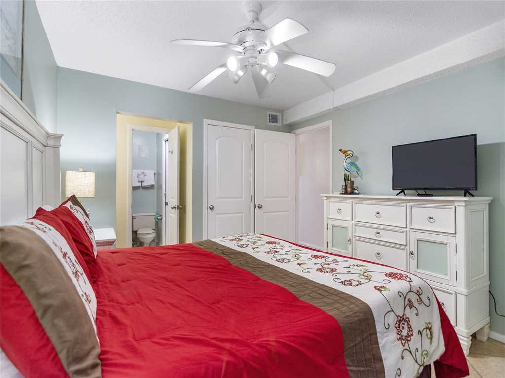 Photo of a Panama City Beach Condo named Summit 1231 - This is the sixteenth photo in the set.
