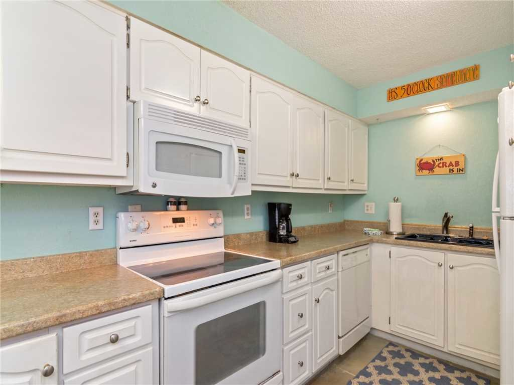 Photo of a Panama City Beach Condo named Regency Towers 802 - This is the twelfth photo in the set.