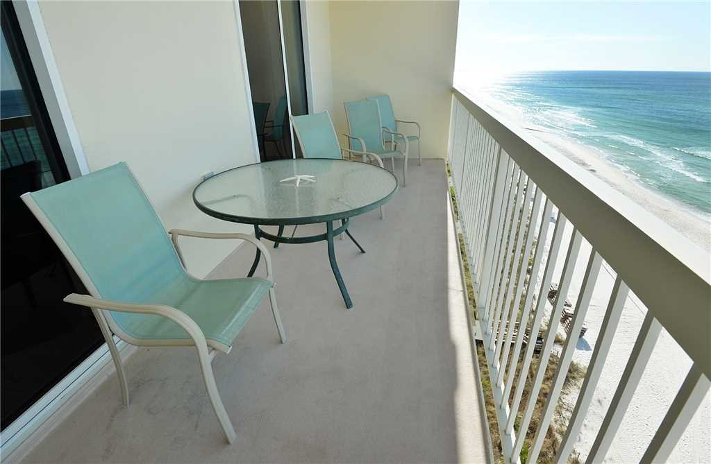 Photo of a Panama City Beach Condo named Celadon Beach Resort 905 - This is the sixteenth photo in the set.