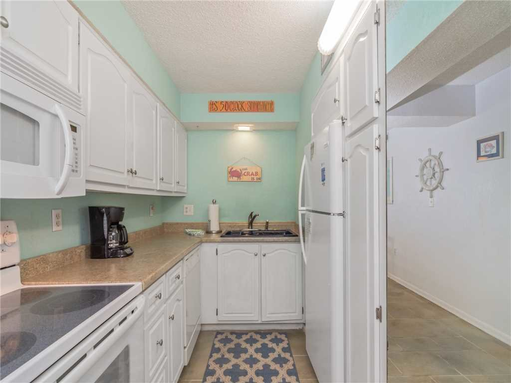 Photo of a Panama City Beach Condo named Regency Towers 802 - This is the eleventh photo in the set.