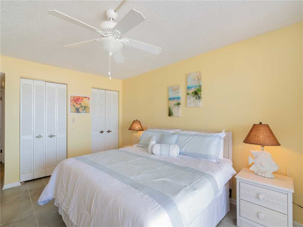 Photo of a Panama City Beach Condo named Regency Towers 802 - This is the sixteenth photo in the set.