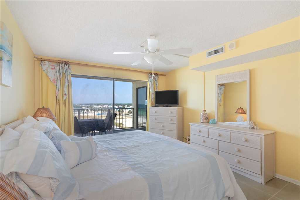 Photo of a Panama City Beach Condo named Regency Towers 802 - This is the fifteenth photo in the set.