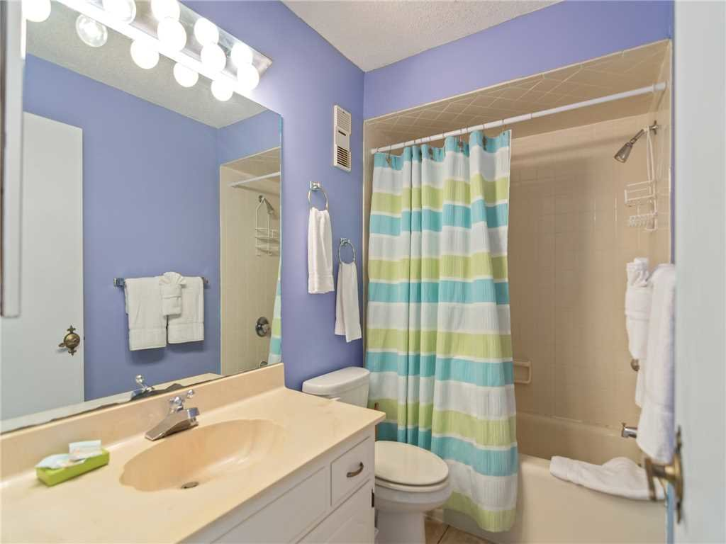 Photo of a Panama City Beach Condo named Regency Towers 802 - This is the eighteenth photo in the set.