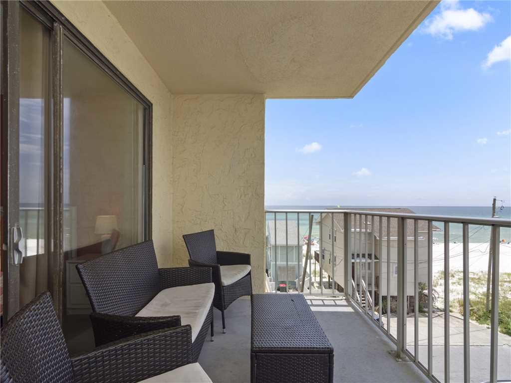 Photo of a Panama City Beach Condo named Regency Towers 403 - This is the third photo in the set.