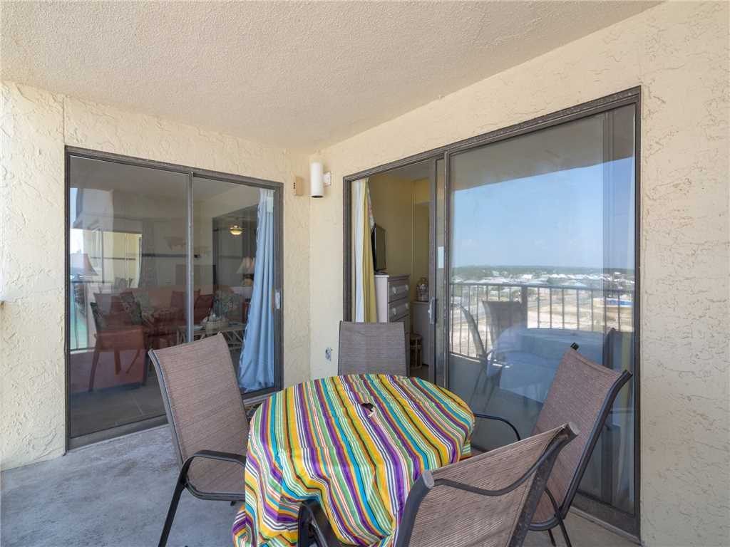 Photo of a Panama City Beach Condo named Regency Towers 802 - This is the seventeenth photo in the set.