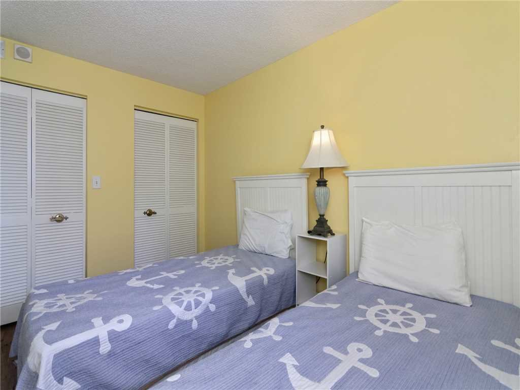 Photo of a Panama City Beach Condo named Regency Towers 403 - This is the twenty-third photo in the set.