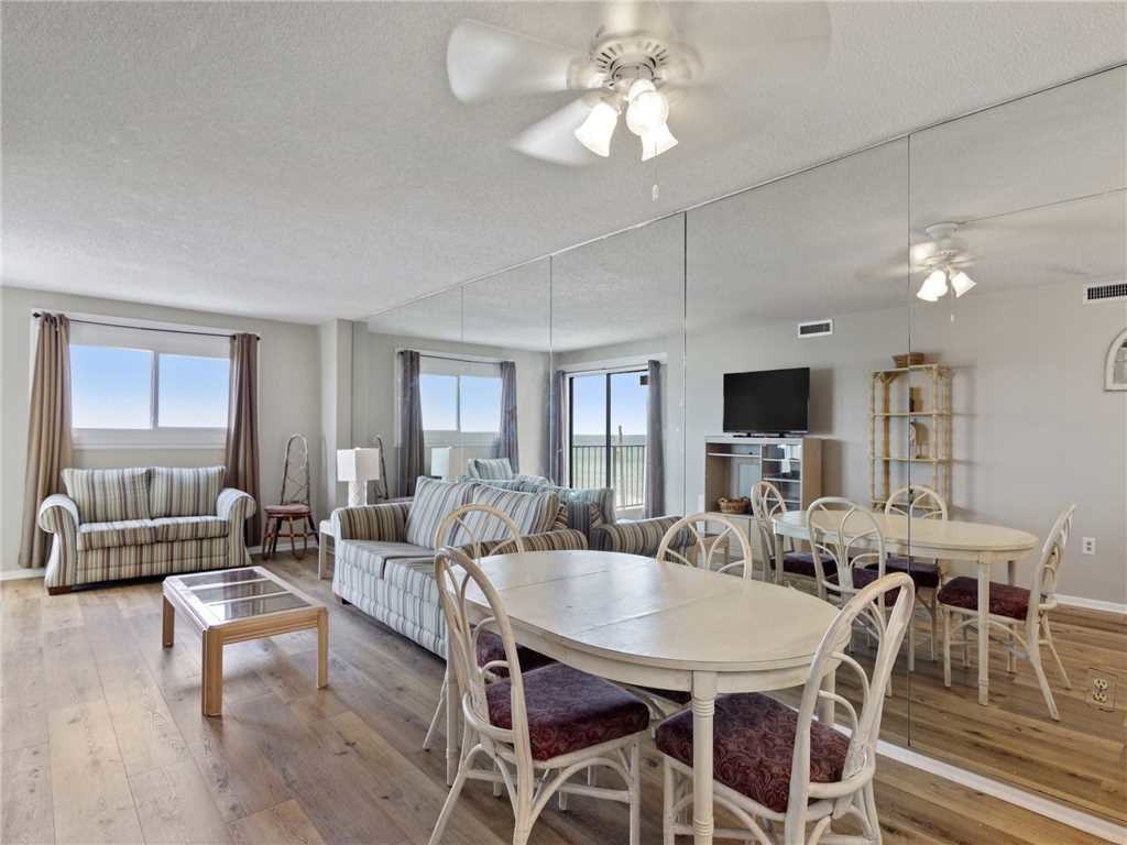 Photo of a Panama City Beach Condo named Regency Towers 403 - This is the ninth photo in the set.