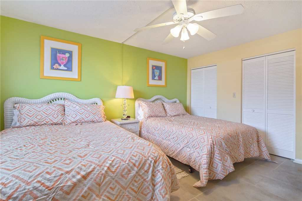 Photo of a Panama City Beach Condo named Regency Towers 802 - This is the twenty-first photo in the set.