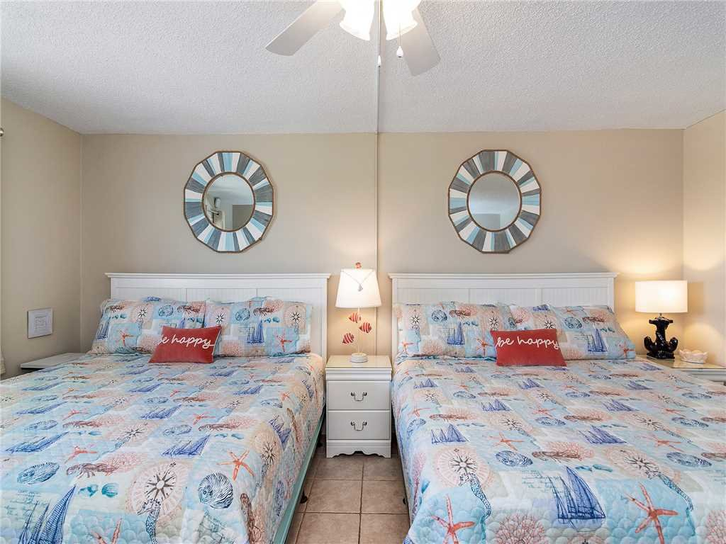 Photo of a Panama City Beach Condo named Summit 1506 - This is the twenty-sixth photo in the set.