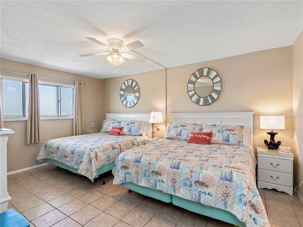 Photo of a Panama City Beach Condo named Summit 1506 - This is the twenty-fourth photo in the set.