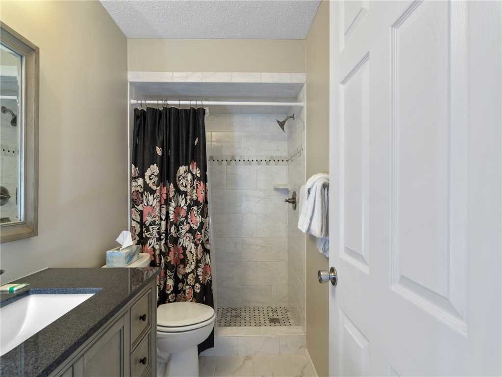 Photo of a Panama City Beach Condo named Regency Towers 403 - This is the seventeenth photo in the set.