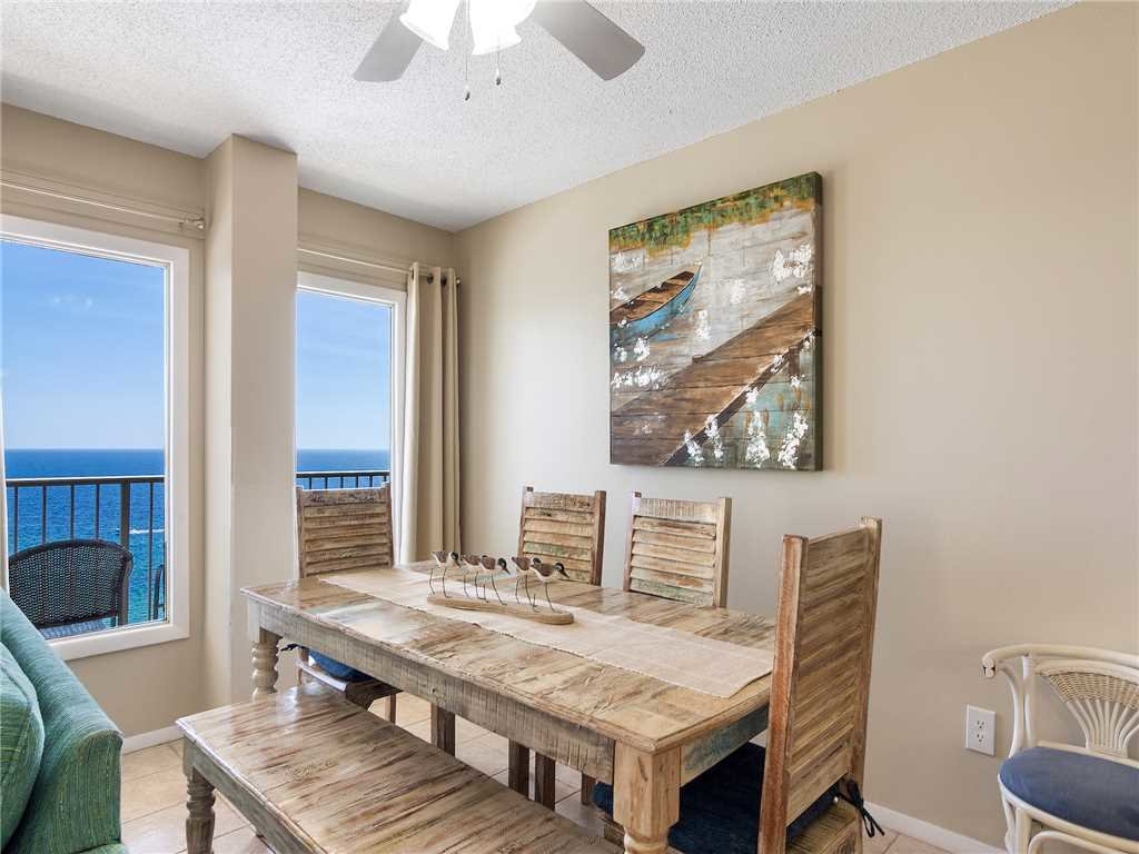 Photo of a Panama City Beach Condo named Summit 1506 - This is the ninth photo in the set.
