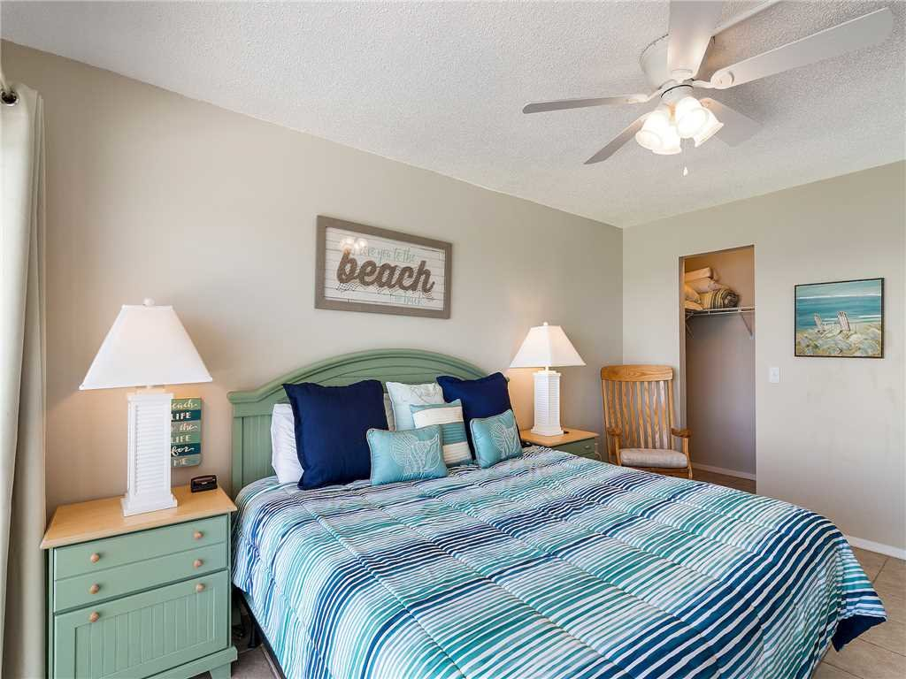 Photo of a Panama City Beach Condo named Summit 1506 - This is the seventeenth photo in the set.