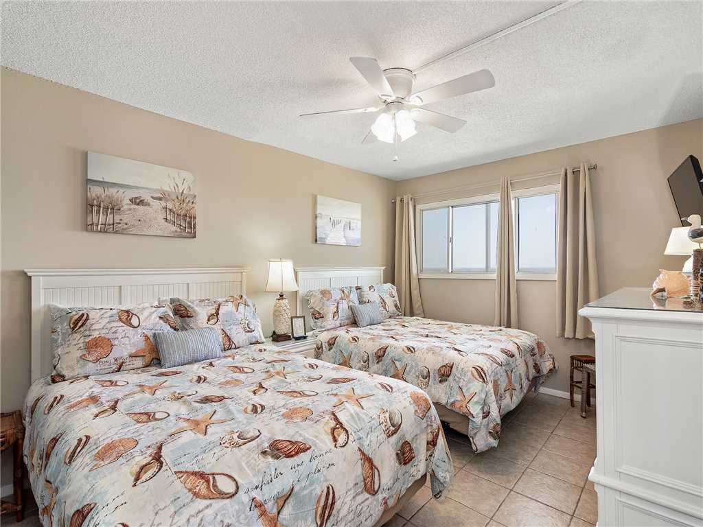 Photo of a Panama City Beach Condo named Summit 1506 - This is the twenty-first photo in the set.