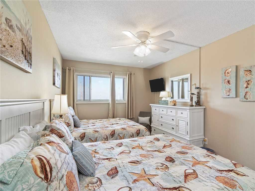 Photo of a Panama City Beach Condo named Summit 1506 - This is the twenty-second photo in the set.