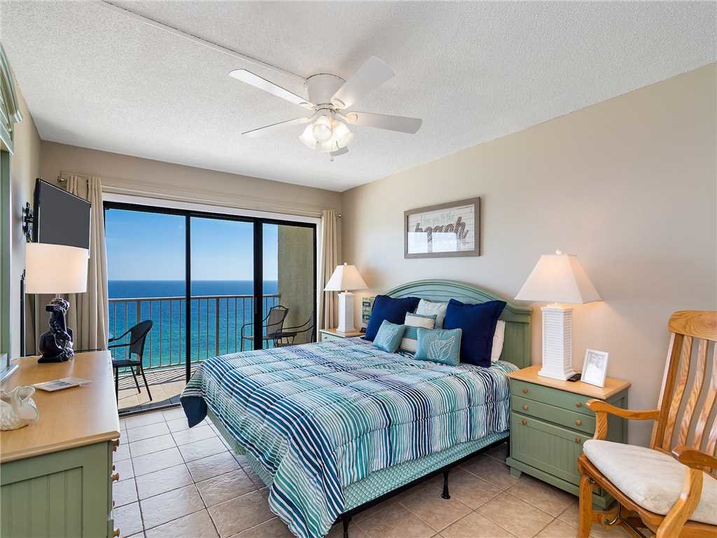 Photo of a Panama City Beach Condo named Summit 1506 - This is the fifteenth photo in the set.
