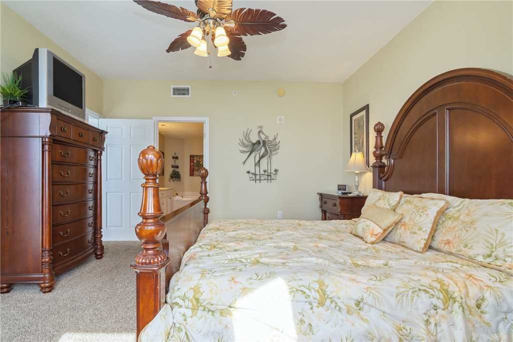 Photo of a Panama City Beach Condo named Tidewater 1802 - This is the fifteenth photo in the set.