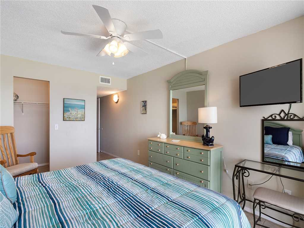 Photo of a Panama City Beach Condo named Summit 1506 - This is the eighteenth photo in the set.