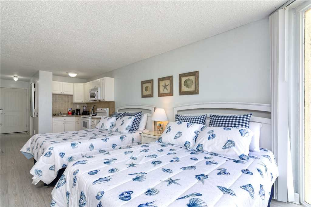 Photo of a Panama City Beach Condo named Top Of The Gulf 622 - This is the eighth photo in the set.