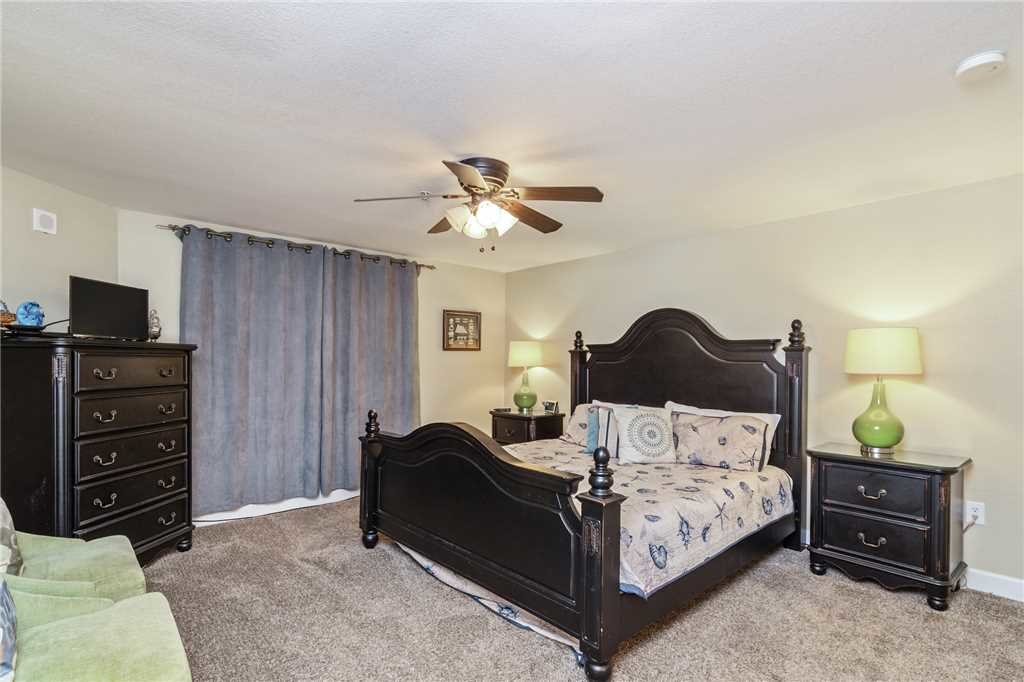 Photo of a Panama City Beach Condo named Tidewater 1802 - This is the twenty-second photo in the set.