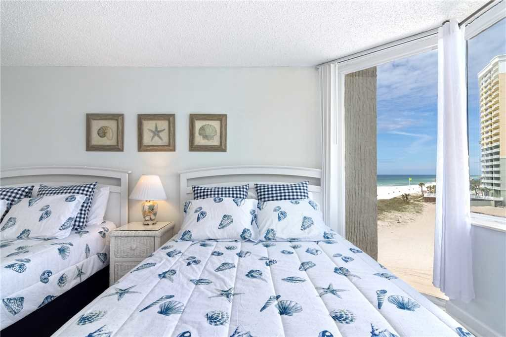 Photo of a Panama City Beach Condo named Top Of The Gulf 622 - This is the seventh photo in the set.