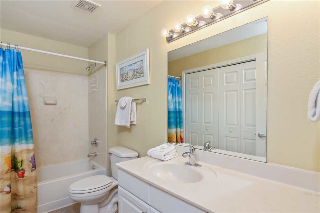 Photo of a Panama City Beach Condo named Tidewater 1802 - This is the twenty-seventh photo in the set.