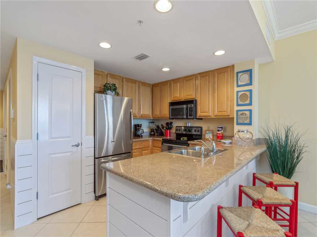 Photo of a Panama City Beach Condo named Marisol 604 - This is the tenth photo in the set.