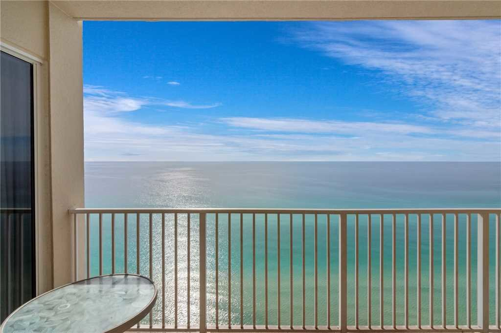 Photo of a Panama City Beach Condo named Tidewater 1802 - This is the thirty-third photo in the set.