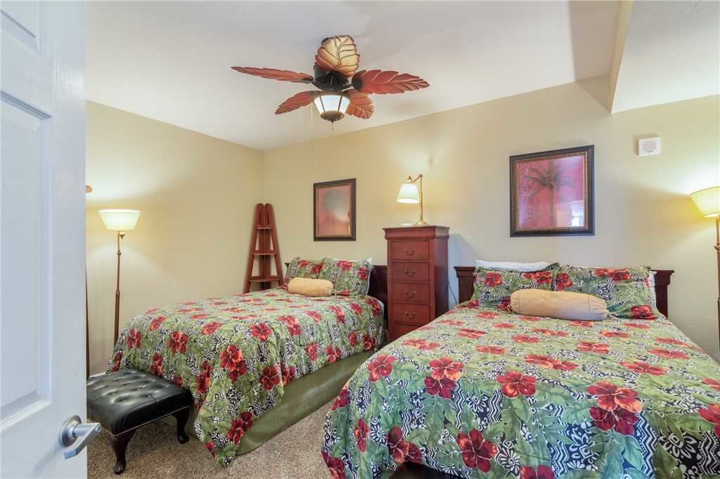 Photo of a Panama City Beach Condo named Tidewater 1802 - This is the twenty-eighth photo in the set.