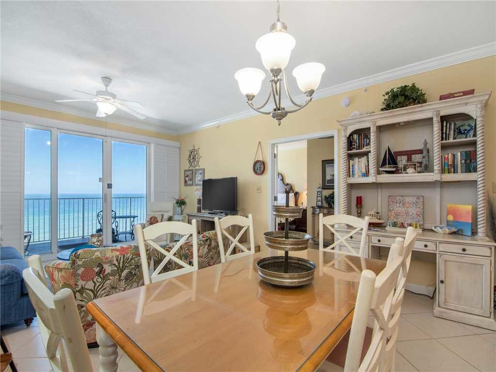 Photo of a Panama City Beach Condo named Marisol 604 - This is the eighth photo in the set.