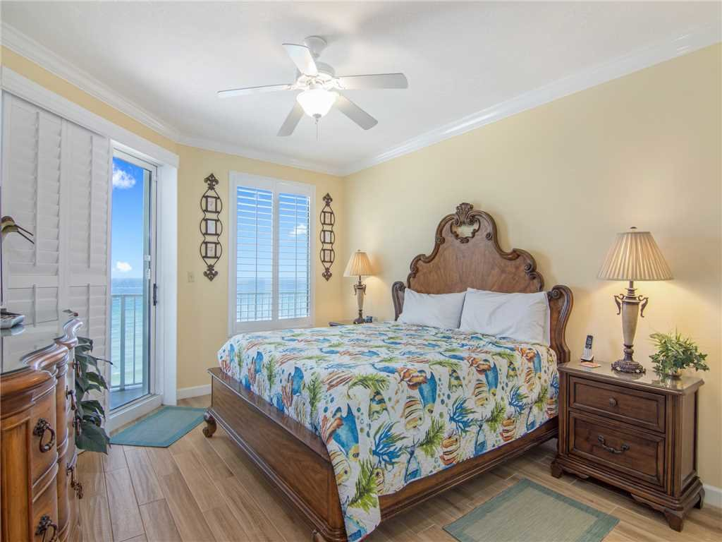 Photo of a Panama City Beach Condo named Marisol 604 - This is the fourteenth photo in the set.