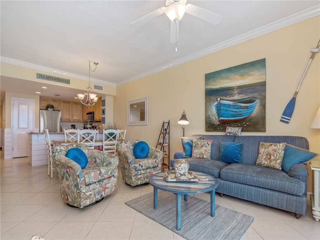 Photo of a Panama City Beach Condo named Marisol 604 - This is the fifth photo in the set.