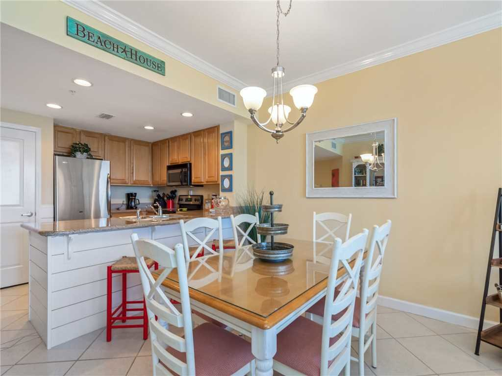 Photo of a Panama City Beach Condo named Marisol 604 - This is the seventh photo in the set.