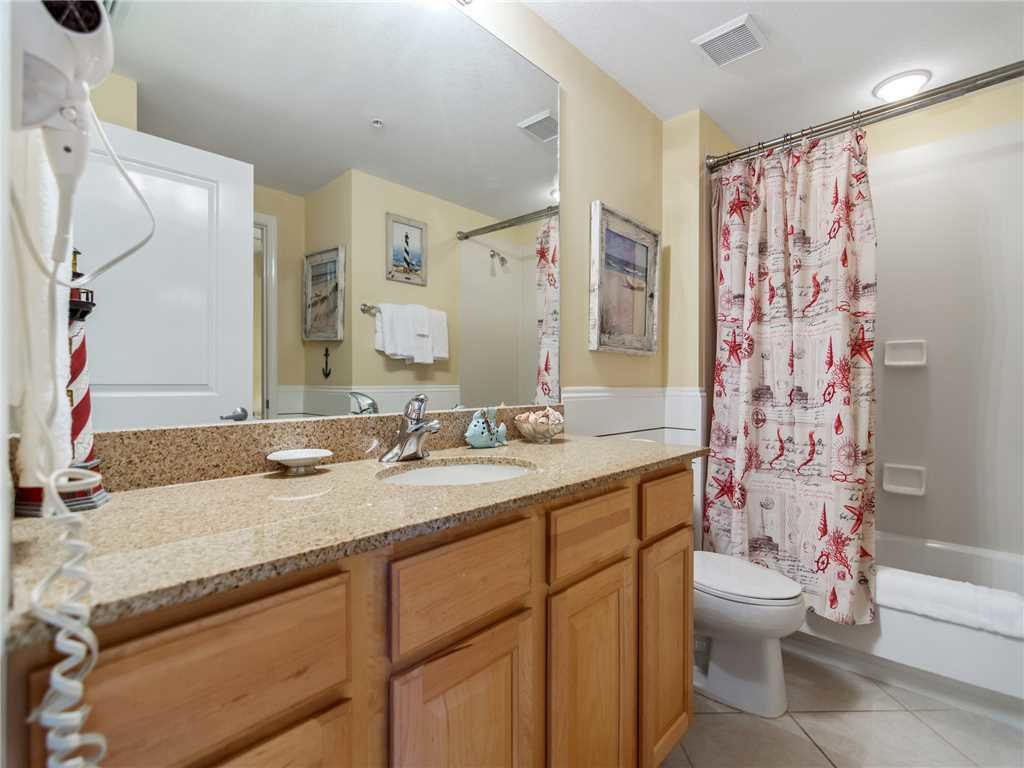 Photo of a Panama City Beach Condo named Marisol 604 - This is the twenty-third photo in the set.