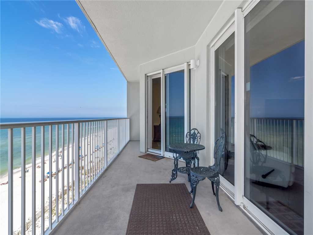 Photo of a Panama City Beach Condo named Marisol 604 - This is the thirty-first photo in the set.