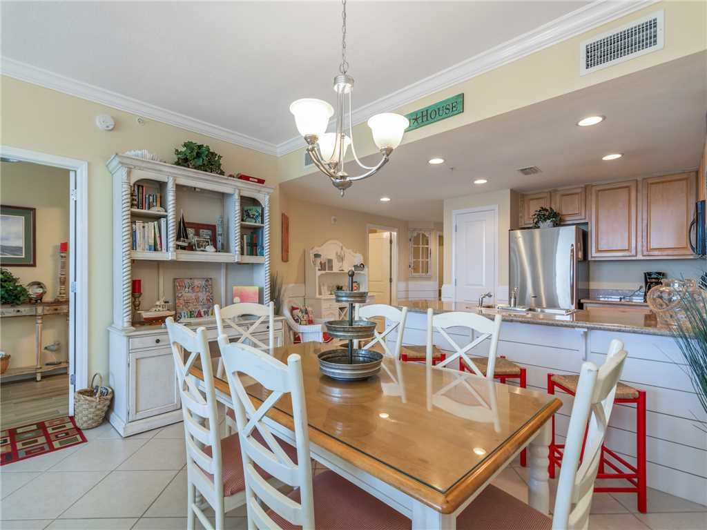 Photo of a Panama City Beach Condo named Marisol 604 - This is the sixth photo in the set.