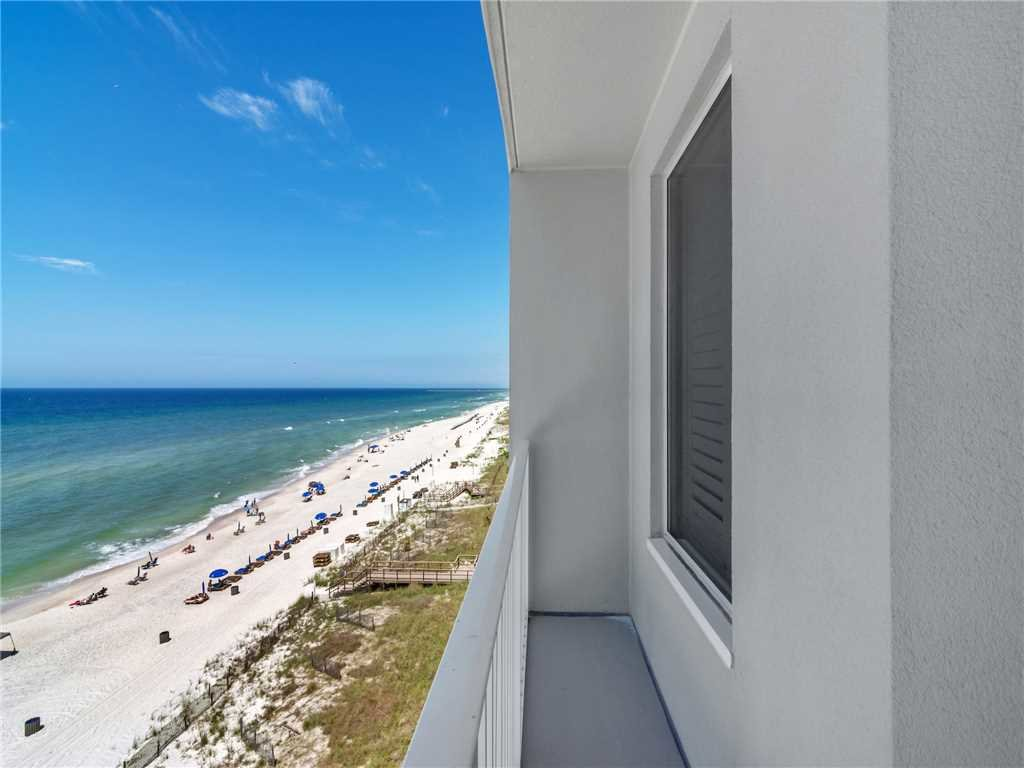 Photo of a Panama City Beach Condo named Marisol 604 - This is the thirty-second photo in the set.