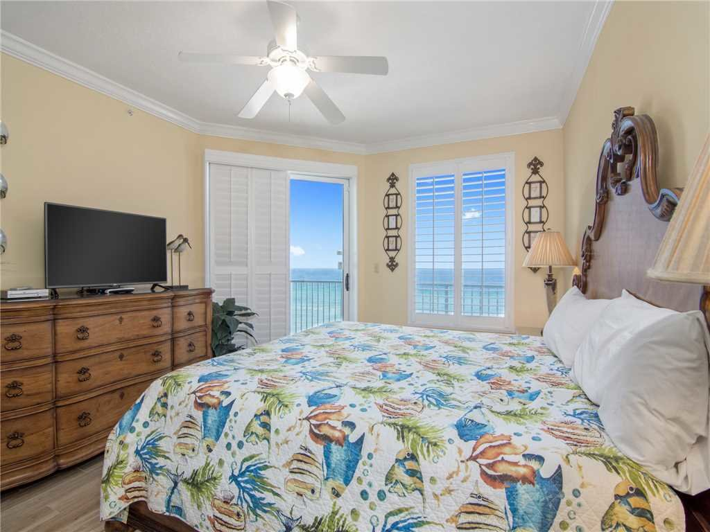 Photo of a Panama City Beach Condo named Marisol 604 - This is the fifteenth photo in the set.