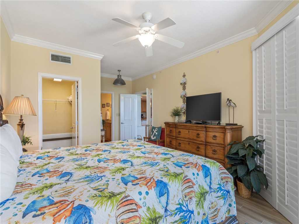 Photo of a Panama City Beach Condo named Marisol 604 - This is the seventeenth photo in the set.